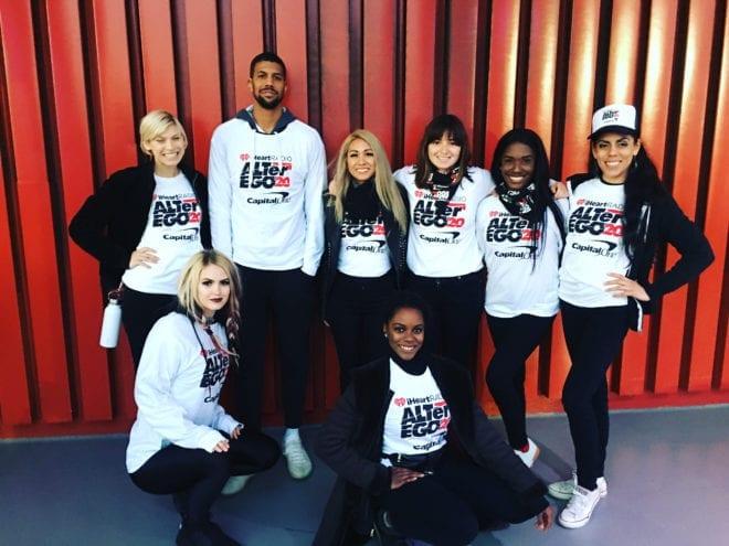 image-3 | Talent & Event Staff | Promo Social