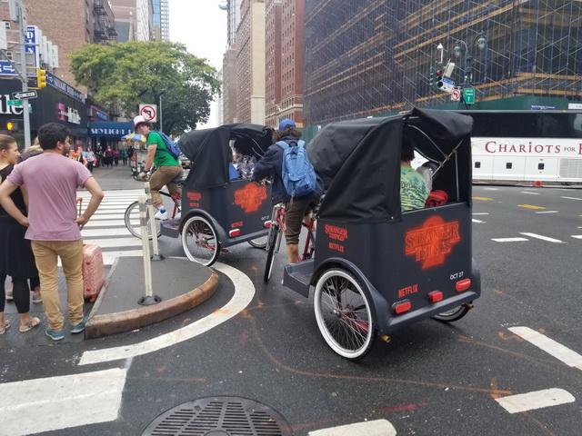 image-2 | Pedicab & Cooler Bike Promos | Promo Social
